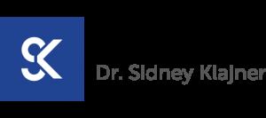 Dr. Sidney Klajner